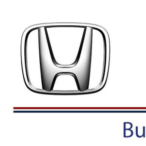 cropped-honda-logo.jpg