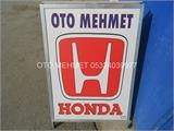 honda-cikma-yedek-parca%20(3)